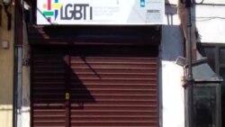 Komuniteti LGBT në Maqedoni