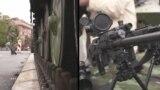 Insajder i RSE: Trgovci oružjem kao predstavnici države