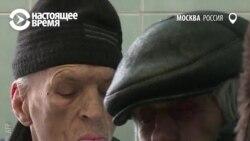 """""""Убирать бездомных с улиц города Москвы"""". Как работает приют в Люблине"""