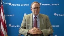 Конфликт в Азовском море. Худшее развитие событий – военные действия (видео)