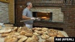Pitaljke za Ramazan i Uskrs u Sjevernoj Mitrovici