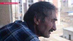 Настоящее Время встретился с гражданином РФ, которого якобы держали в плену в Кыргызстане