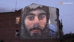 Образ Нігояна працює на Україну, на нас усіх – Проскурня