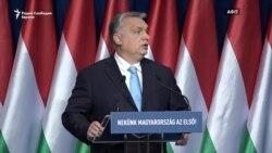 Орбан ослободува од данок жени кои имаат четири деца