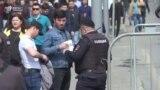 Орусияда мигранттар азайды