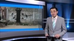 Жаһан жаңалықтары 27.02.2015