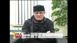 In Profunzime: Dorin Chirtoacă la ProTV