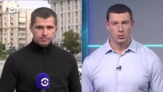 13 помилованных в Беларуси: кто они и за что были осуждены