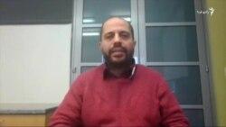 آیا سخنان روحانی تکرار خواست دولت او برای مذاکره است؟