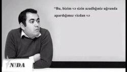 """YAP nümayəndəsi: """"Valideynlərin aclıq aksiyasına başlamaları məhkəmə qərarına təzyiqdir"""""""