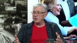 Выборы в США: есть ли выбор?