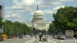 ԱՄՆ Հավայի նահանգը ճանաչել է Լեռնային Ղարաբաղի անկախությունը