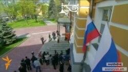 Կրակի դադարեցման շուրջ պայմանավորվածությունը ձեռք է բերվել Մոսկվայում