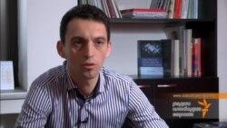 Граѓаните разочарани од власта, но не им заборавиле на СДСМ