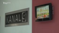 Vlasnica lokalne televizije pred trećim štrajkom glađu