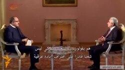 Սերժ Սարգսյան․ Ամենակարևորն այն է, որ Ղարաբաղը դուրս լինի Ադրբեջանի կազմից