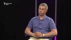 Vladislav Gribincea: Reformele încep de la justiție
