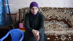 Історія ялтинця Віктора Сірука, заарештованого у «справі Хізб ут-Тахрір» (відео)