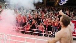 Երկրպագուները Հայաստանի ֆուտբոլի ընտրանին Եվրո 2020-ի եզրափակիչ փուլում տեսնելու հույսեր են փայփայում