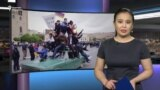 Армения: кийинки премьер ким болот?