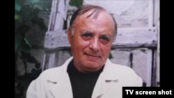 Vasile Vasilache
