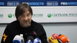 Юрій Шевчук про політику
