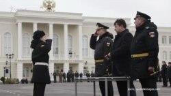 Звідки в Криму «тероризм» в дитсадках, школах і транспорті