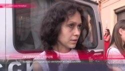 """""""Ни рубля платить не будем"""" - Фабрика троллей судится с бывшей работницей"""