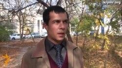 Адвокат: Решение о выдворении семьи – незаконное