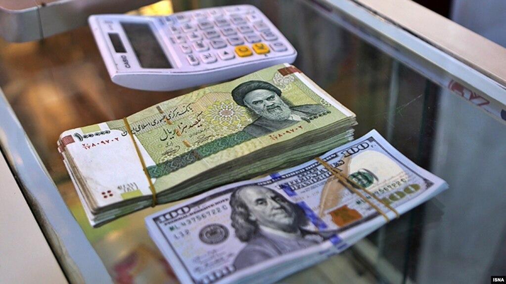حسینی: ۳ میلیارد دلار از منابع بلوکهشده در کره جنوبی، عراق و عمان آزاد شد