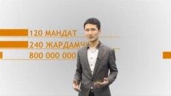 """Депутат """"багуу"""" оңой эмес (1)"""