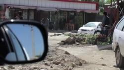 «تابلېټ کا» ته د افغان ځوانانو لاسرسۍ اسانه دی؟