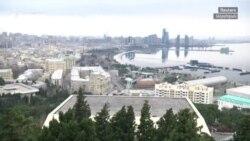 Ադրբեջանը կազմակերպել է Ռուսաստանի և ՆԱՏՕ-ի ռազմական ղեկավարների հանդիպումը, բարձրաձայնել Ղարաբաղի խնդիրը