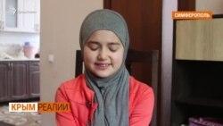 «Дело 29-ти»: кого обвиняют в терроризме в Крыму | Крым.Реалии ТВ (видео)