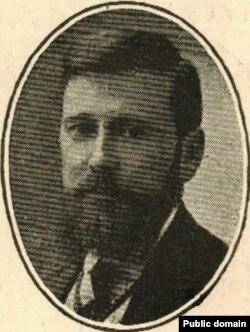 Cristian Racovski (1873-1941)