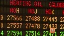 Падение цен на нефть: авиакомпании подсчитывают прибыли