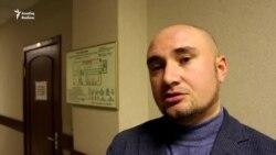 "Руслан Нәгыев: ""Шәһризат Шәүкәтне әлегә депортацияләргә ярамый"""