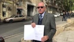 'Turan' agentliyinin cinayət işi dayandırılıb
