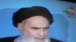 ۱ - جنگ ایران و عراق،