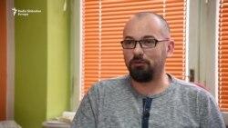 Rašidagić: Potvrđivanje UZP-a odrazit će se na odnose BiH i Hrvatske