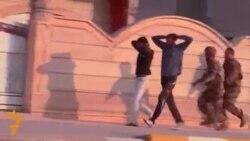 أخبار مصوّرة 10/03/2014: من الوضع الأمني في كركوك والأنبار إلى احتجاج موظفي البلدية في باكستان