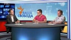 Судити Тимошенко за газовий контракт не будуть, але є політична відповідальність – Березовець