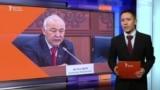 Кубанычбек Жумалиев бюджетке 1 млрд. сом төктү