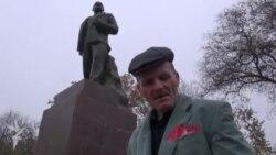 7 ноября - день единства и годовщина октябрьской революции