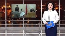 В Армении судят российского солдата, обвиняемого в убийстве