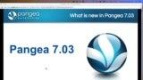 Pangea 7.03 Release Presentation