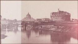 «Tuğra» videoblogu: Qırımlı – imperatorlıqnıñ soñki ulu veziri