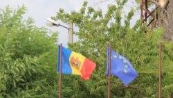 Când și cum se va relansa economia R. Moldova?