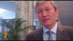 Кыргызстан санариптик берүүгө өтүүгө даярбы?