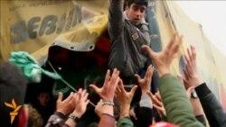 ЕУ договорот со Турција за мигрантите зависи од Кипар
